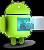 Прошивка и настройка Android Smart TV Приставок