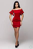 Платье Камила , фото 1