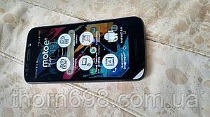 Motorola Moto E5  Play 5gen. XT1921-5 (GSM, 3G, 4G, SDcard) новый #183623