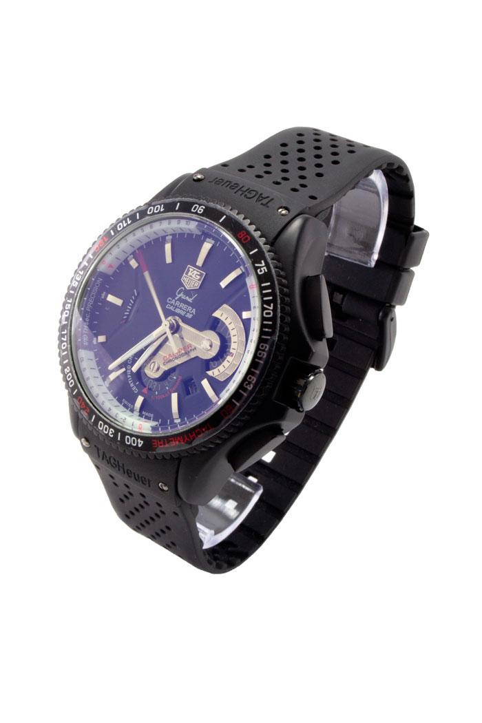 Спортивные наручные часы Tаg Hеuer (код: 16149)