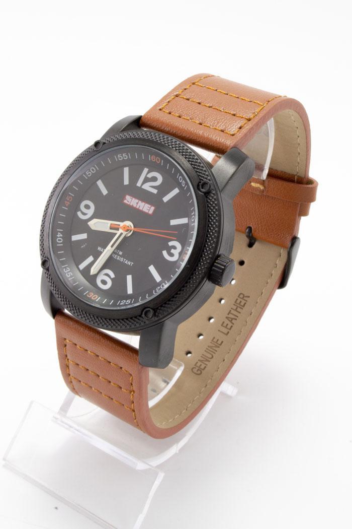 Мужские наручные часы Skmei (код: 16154)
