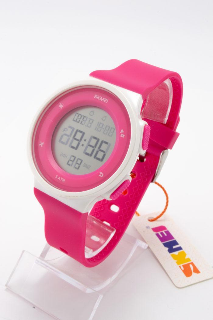 Спортивные наручные часы Skmei (код: 16158)