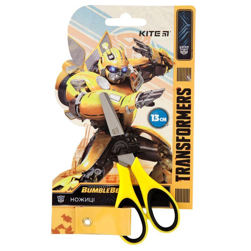 Ножницы Kite Transformers TF19-123