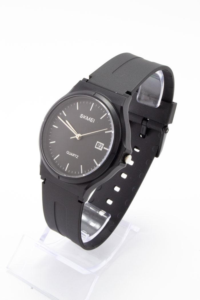 Спортивные наручные часы Skmei (код: 16162)