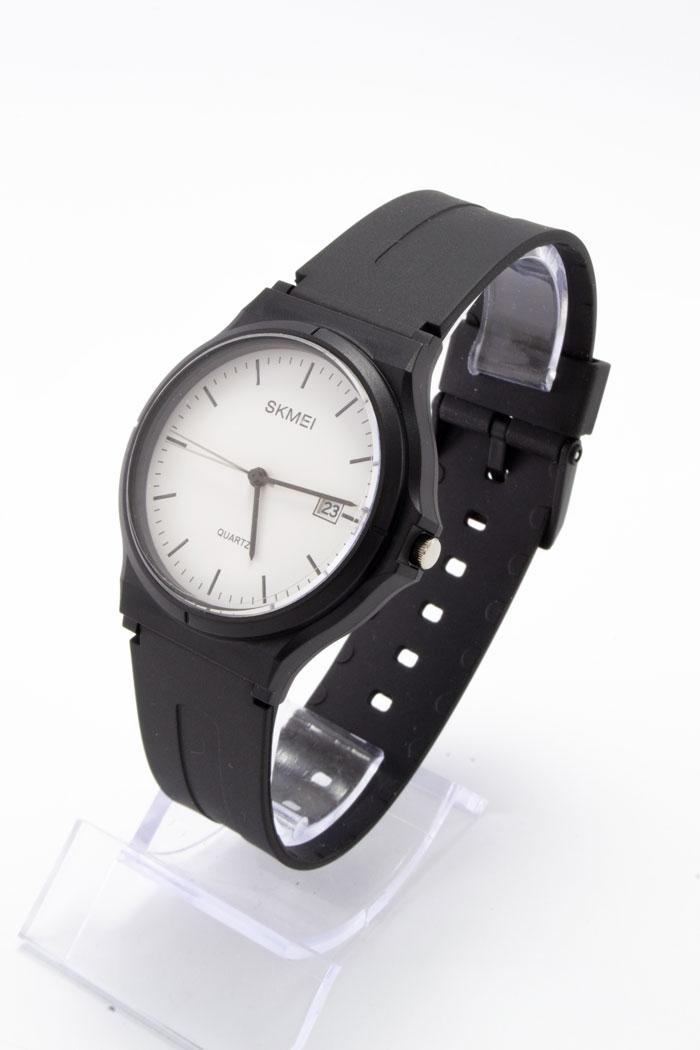 Спортивные наручные часы Skmei (код: 16163)