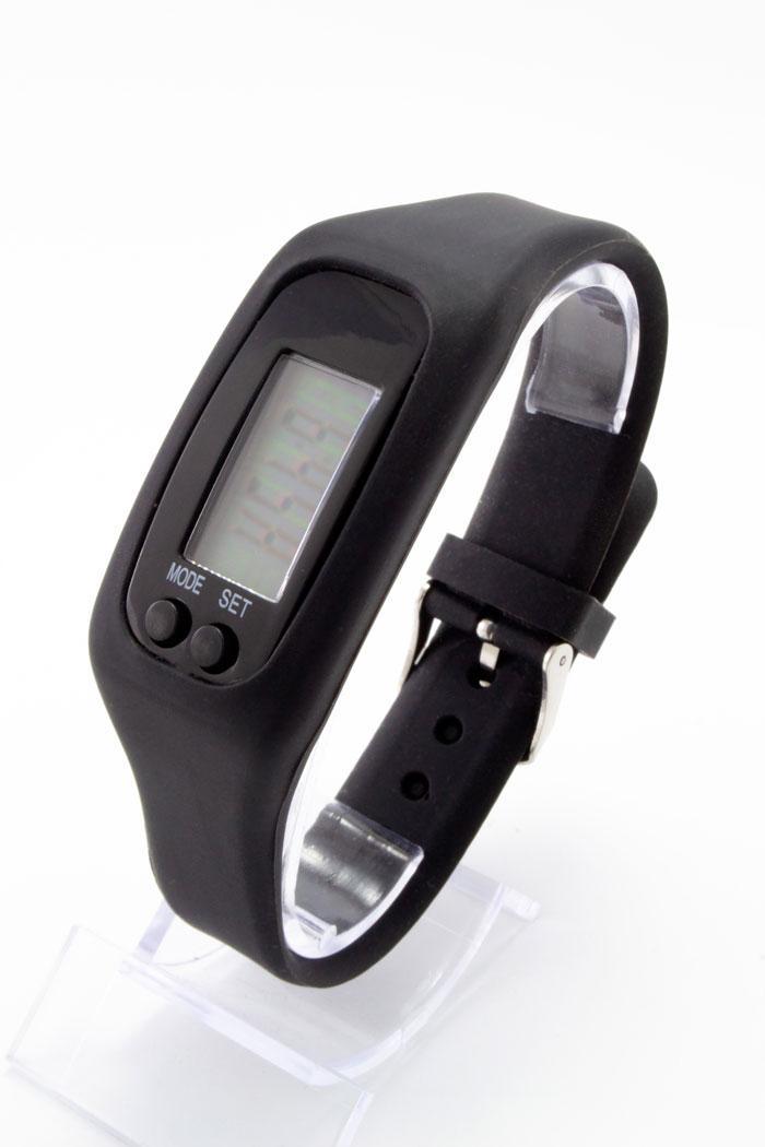Спортивные наручные часы Skmei (код: 16166)