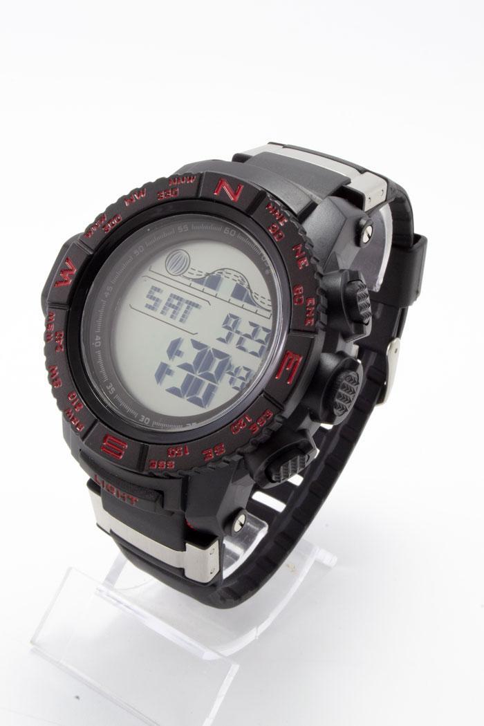 Спортивные наручные часы Skmei (код: 16167)