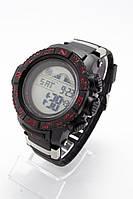 Спортивные наручные часы Skmei (код: 16167), фото 1