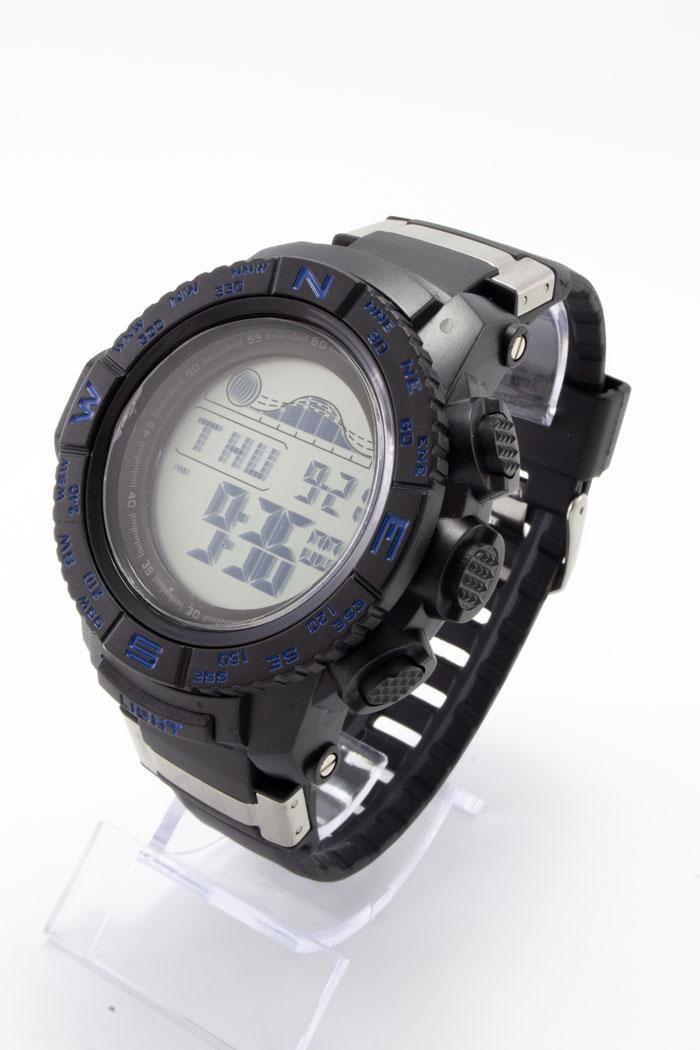 Спортивные наручные часы Skmei (код: 16168)