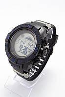 Спортивные наручные часы Skmei (код: 16168), фото 1