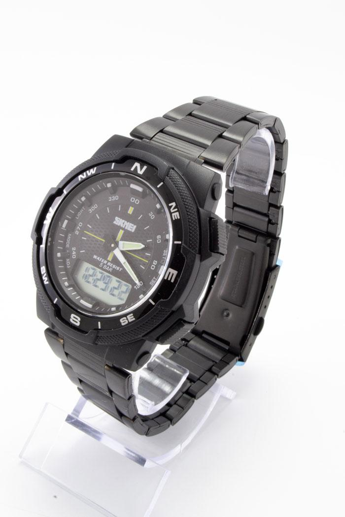 Спортивные наручные часы Skmei (код: 16177)
