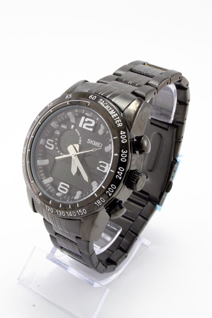 Спортивные наручные часы Skmei (код: 16178)