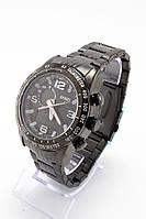 Спортивные наручные часы Skmei (код: 16178), фото 1