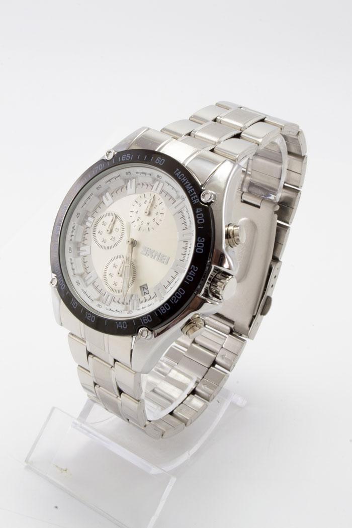 Спортивные наручные часы Skmei 1393 (Скмеи) (код: 16179)