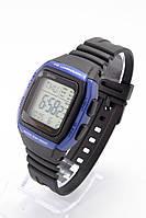 Спортивные наручные часы Skmei (код: 16184), фото 1