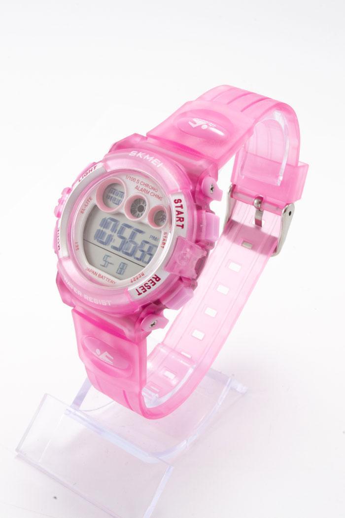 Спортивные наручные часы Skmei (код: 16188)