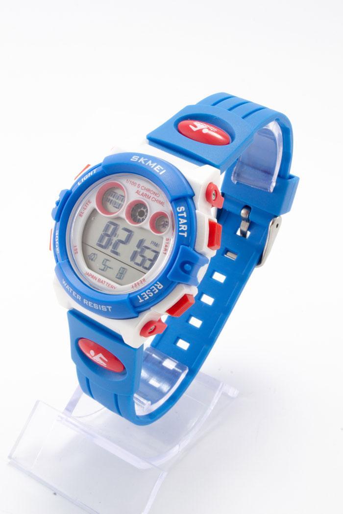 Спортивные наручные часы Skmei (код: 16193)