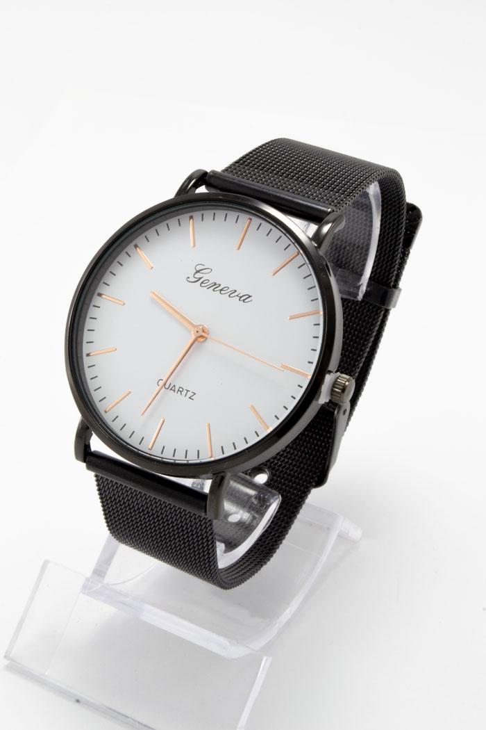 Женские наручные часы Geneva (код: 16205)
