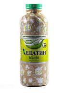 Хелатин Калий - микроудобрение, 1.2 литра