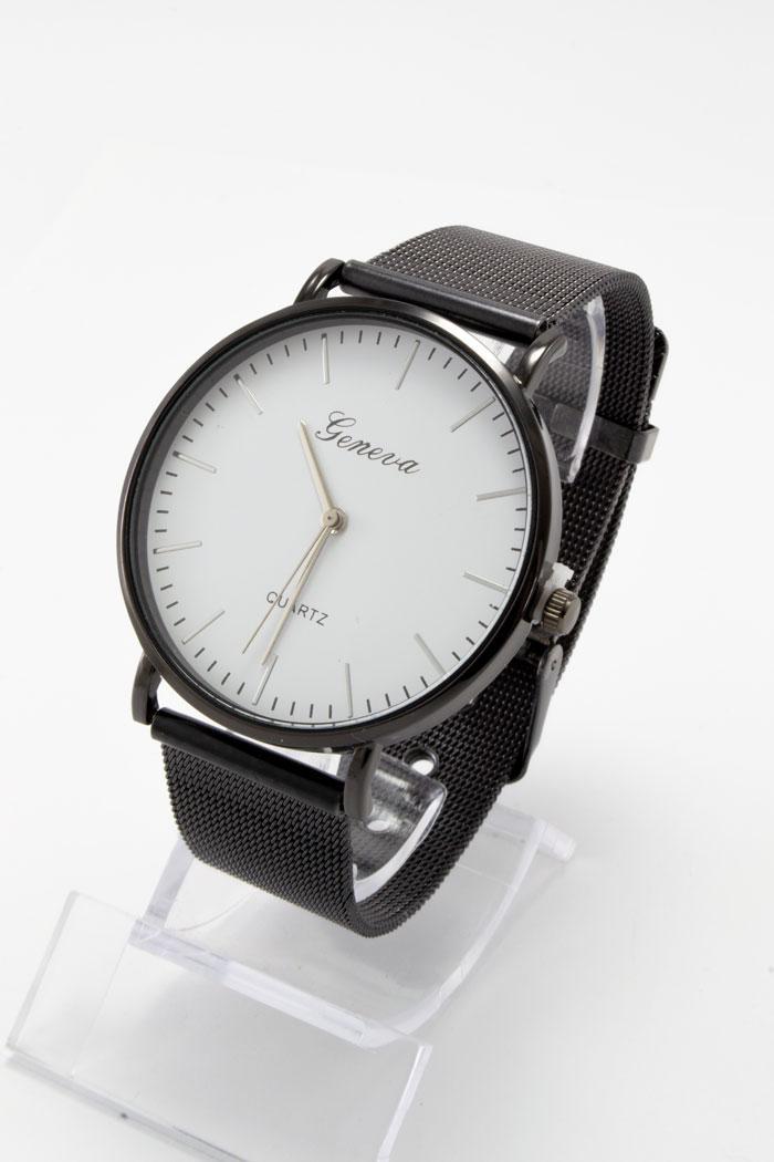 Женские наручные часы Geneva (код: 16206)