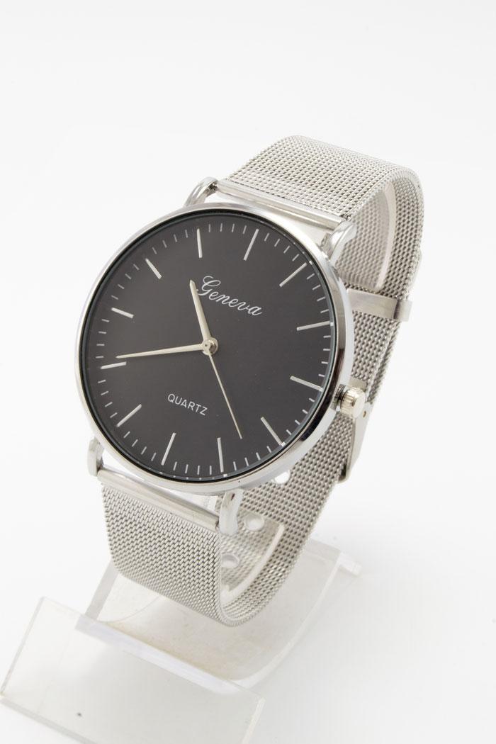 Женские наручные часы Geneva (код: 16208)