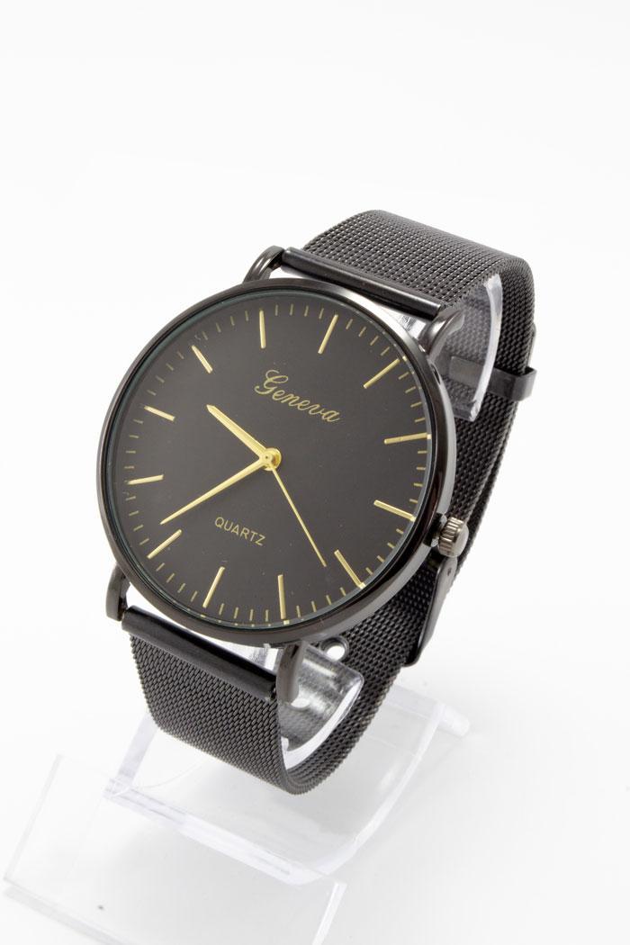 c89f393081d2 Купить Женские наручные часы Geneva (код: 16211): продажа, цена в ...
