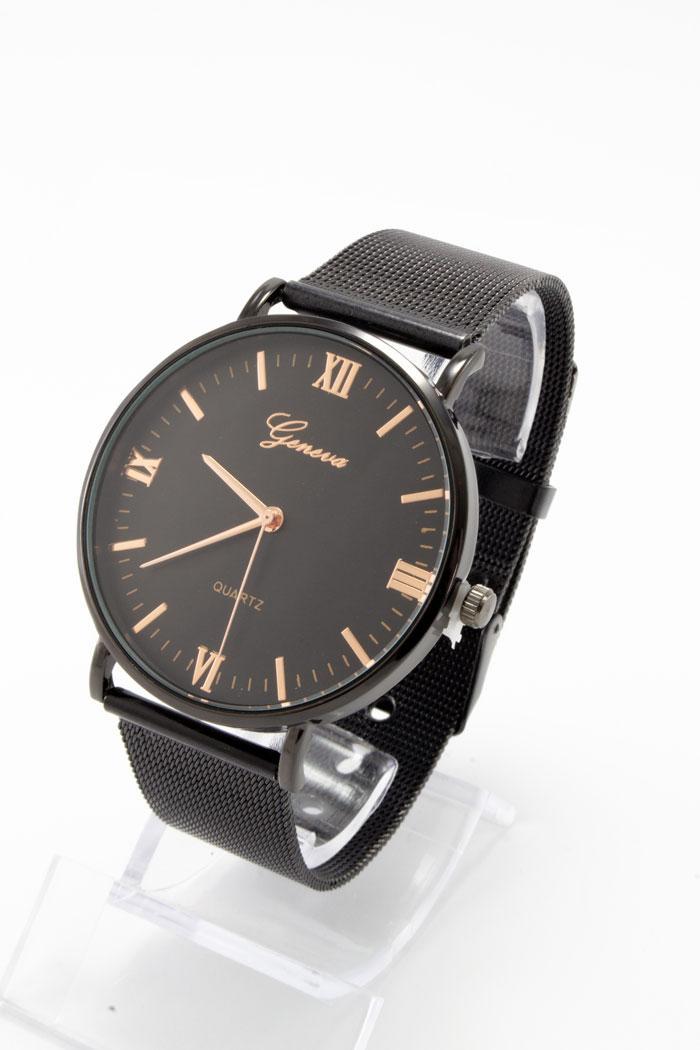 Жіночі наручні годинники Geneva (код: 16214)