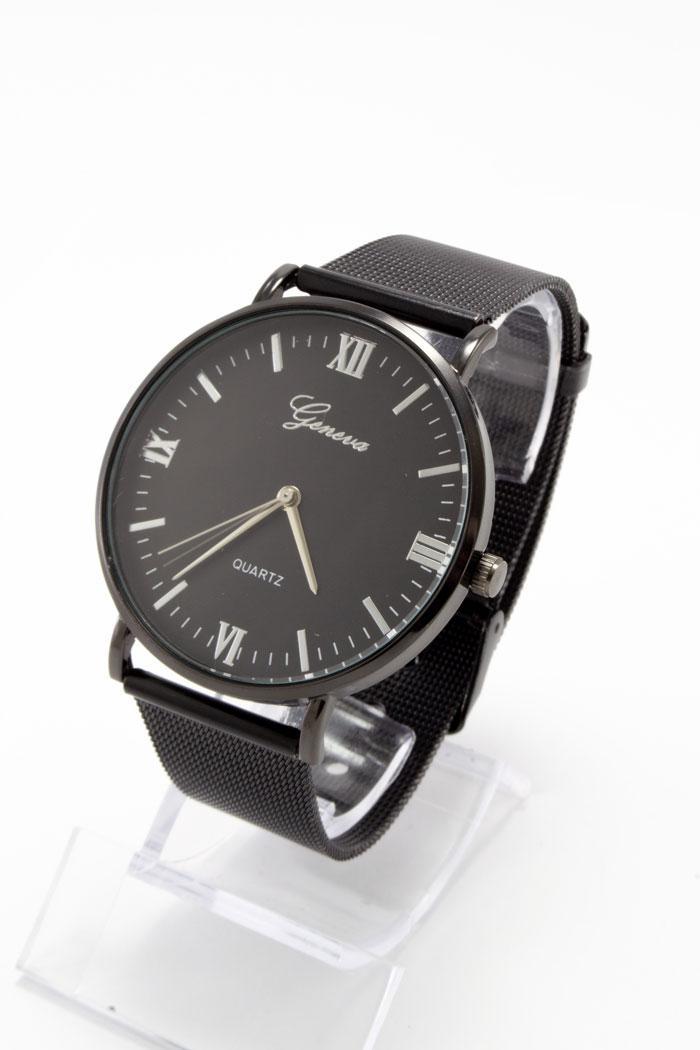 Женские наручные часы Geneva (код: 16218)