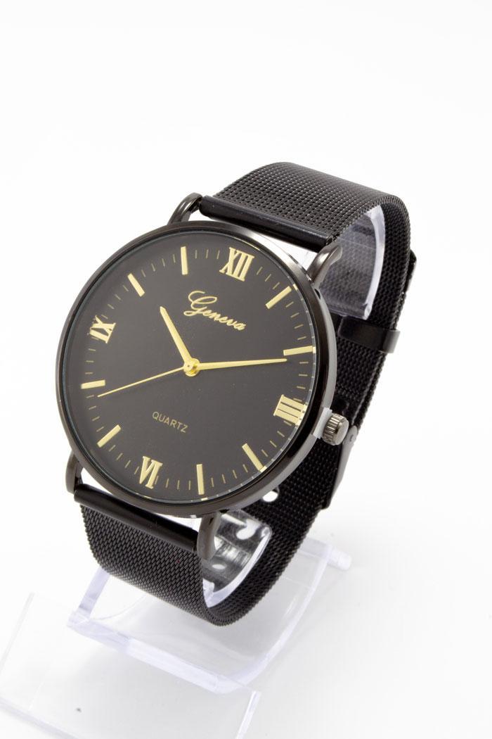 Женские наручные часы Geneva (код: 16223)