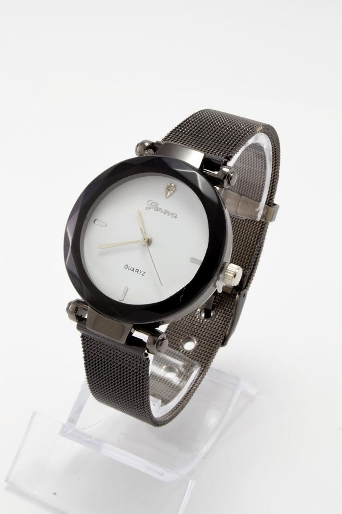 Женские наручные часы Geneva (код: 16226)