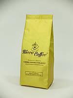 Кофе молотый Ricco Coffee Crema Aroma Italiano 225 гр