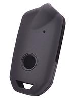 Силиконовые чехлы на ключ Kia Stinger, фото 1