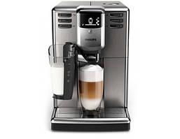 Кофемашина Philips  EP5345/10