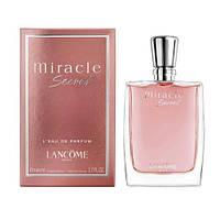 Парфюм женский Lancome Miracle Secret 100 ml