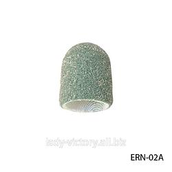 Круглый наждак для насадок. ERN-02A