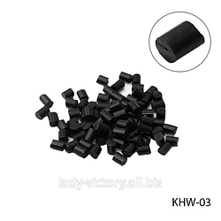 Кератин KHW-03 в гранулах