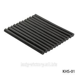Смола (кератинові палички) KHS-01 для нарощування волосся