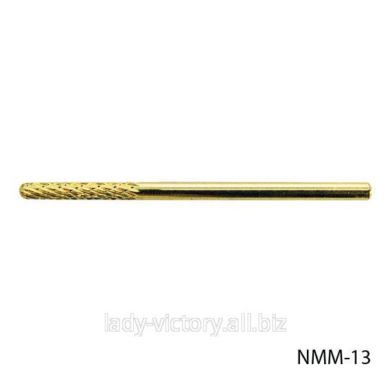 Насадка для фрезера. NMM-13