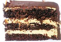 Торт Детство, фото 1