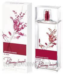 Парфюм женский Armand Basi In Red Blooming Bouquet 30 ml