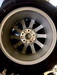Диски колеса 16 на Audi A3/S3 8V, фото 5