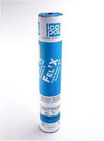 Подкладочный слой, ICOPAL FeliX, 50 м2 рулон