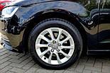 Диски колеса 16 на Audi A3/S3 8V, фото 6