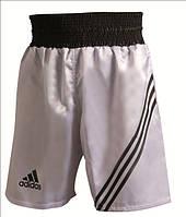 """Новая модель. """"Multi"""" боксерские шорты."""
