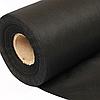 """Агроволокно укрывной материал """"Shadow"""" 4% черное 50 г/м²  1,6 х 100 м"""