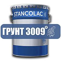 Грунт 3009® Антикоррозионный