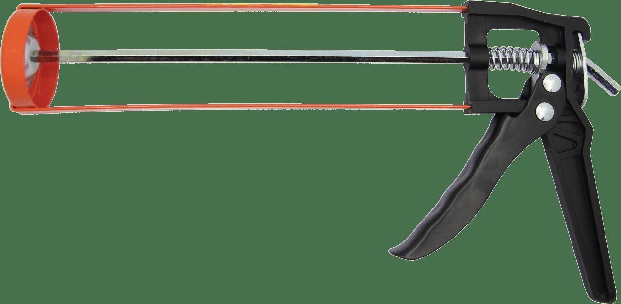 """Пистолет для силикона """"рамообразный"""", тип Premium"""