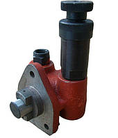 Топливный насос низкого давления МТЗ-80