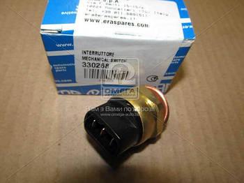 Дат.вентилятора Audi/VW (83>) 3-x конт. 95C-102C 330268