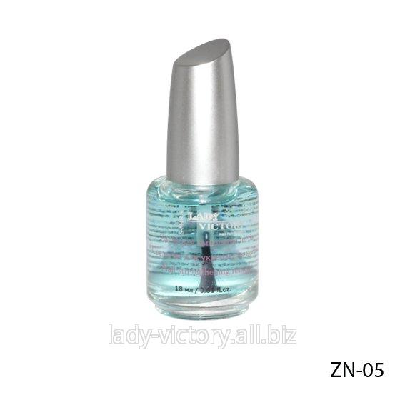 Средство для укрепления ногтей. ZN-05